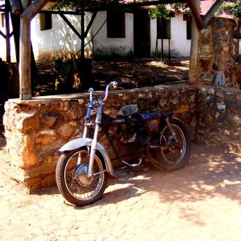 Irene Bicycle